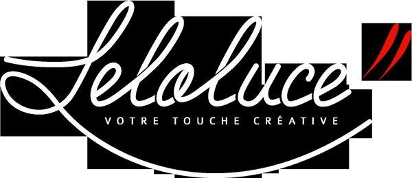 Leloluce - Artiste peintre